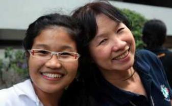 Team Member - ALG Thai Language School
