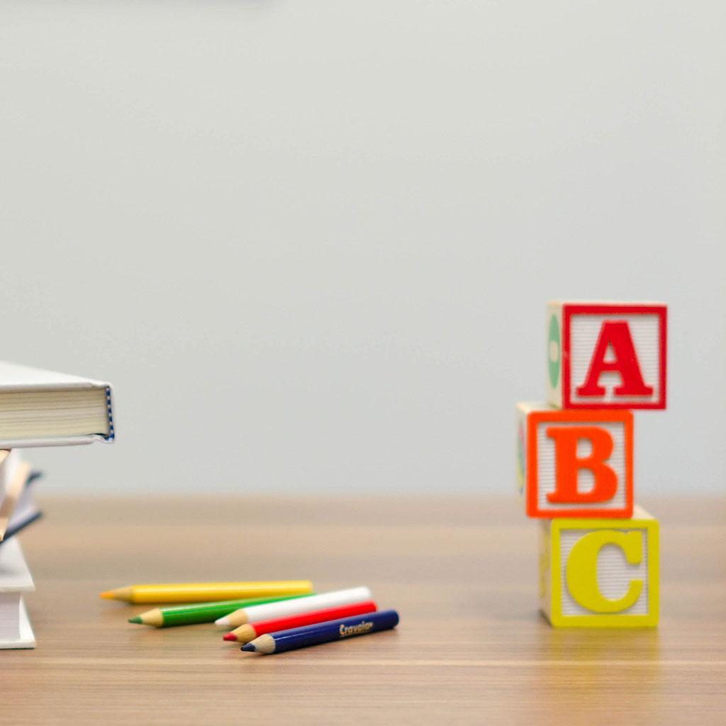 blog3 - ALG Thai Language School